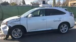 Lexus Bordeaux : autopilot vs autonomous roboticstomorrow ~ Gottalentnigeria.com Avis de Voitures