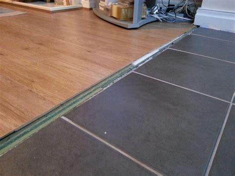 secret carpet to tile transition methods interior home