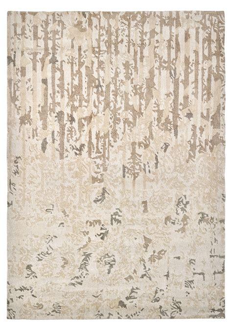 carpet tappeti carpet tappeti 28 images antique beshir carpet antique