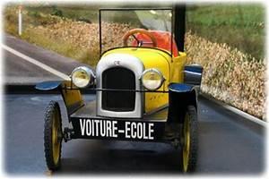 La Tribune Des Auto Ecoles : auto cole fa tes le bon choix gr ce nos conseils ~ Medecine-chirurgie-esthetiques.com Avis de Voitures