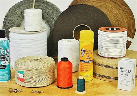 Upholstery Supply Company by Lomas Upholstery Supply In Albuquerque Nm Yellowbot
