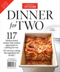 america s test kitchen magazine cooking and food magazines eat your books