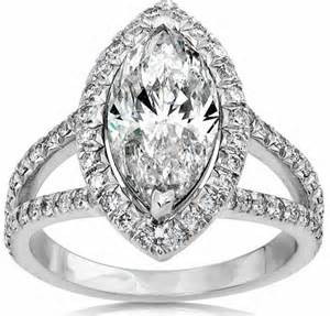 marquise cut engagement ring payless marquise cut ring jewelry