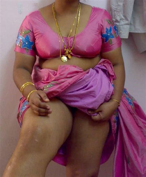 Indian Aunties Sexy Photo Album By Wanted Pussy Ass