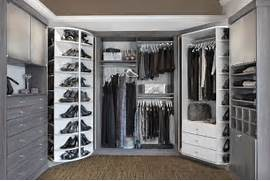 Shoe Organizers For Closets Ikea For Traditional Closet And Closet  Home Des