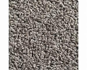 Teppichboden Meterware Günstig Online Kaufen : teppichboden kr uselvelours julia graubeige 500 cm breit meterware bei hornbach kaufen ~ One.caynefoto.club Haus und Dekorationen