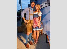 Dustin Johnson and Paulina Gretzky Photos Photos BMW