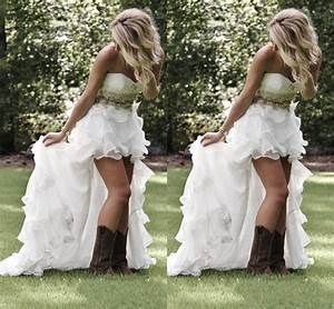 2016 cheap vintage country wedding dresses sweetheart With cheap country wedding dresses