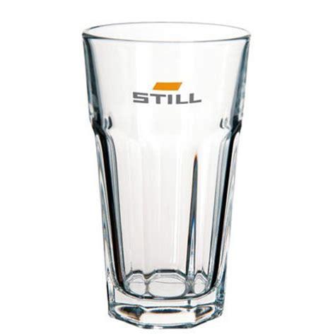 Serigrafia Bicchieri serigrafia bicchieri pochi pezzi con vostro logo stato