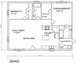 texas barndominiums texas metal homes texas steel homes With 30x40 metal building floor plans