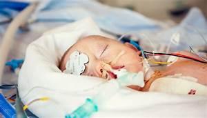 Congenital Heart Disease  A Mother U0026 39 S Emotional Journey