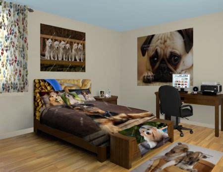 images  dog themed home decor  pinterest