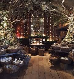 25 best christmas store displays ideas on pinterest display ideas booth displays and jewelry