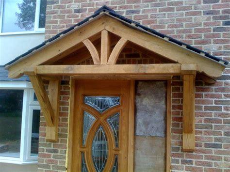 wooden door canopy designs joy studio design gallery