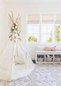 Nähen Für Das Kinderzimmer Kreative Ideen : kreative themen f r das kinderzimmer alles was du brauchst um dein haus in ein zuhause zu ~ Yasmunasinghe.com Haus und Dekorationen