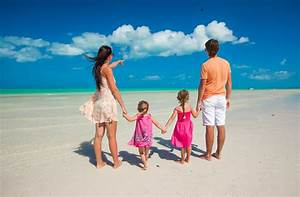 Plan A Vacation You And The Kids Will Enjoy - Creekside ...