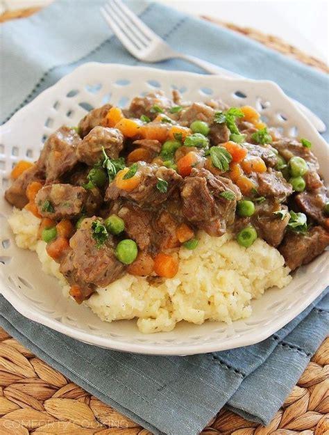cuisine irlandaise les 256 meilleures images du tableau cuisine irlandaise