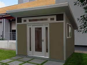 studio by tuff shed less than 10 000 for a 12 x20 shed