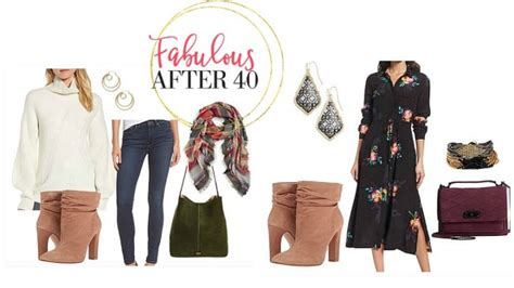 How To Dress Casual Chic