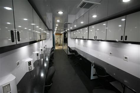 office trailers featherlite blog