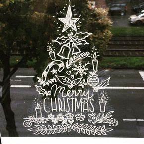 Fenster Bemalen Weihnachten : bildergebnis f r kreidestift fenster deko weihnachten fenster fensterbilder weihnachten und ~ Watch28wear.com Haus und Dekorationen