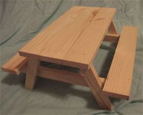 picnics furniture and handmade on