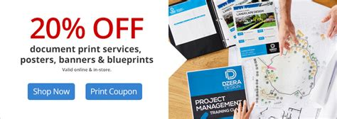 Office Depot Coupons Print Services by Custom Printing Services Cpd Office Depot Officemax