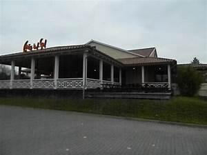 Cafe Del Sol Erfurt Erfurt : cafe del sol erfurt restaurantbeoordelingen tripadvisor ~ Orissabook.com Haus und Dekorationen