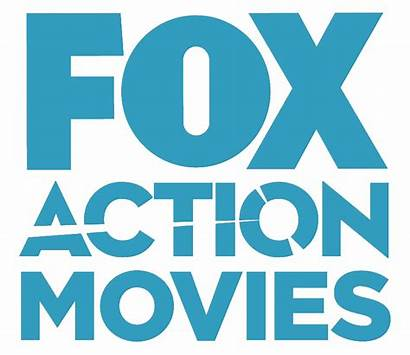 Fox Movies Action Wikipedia Logos Launched