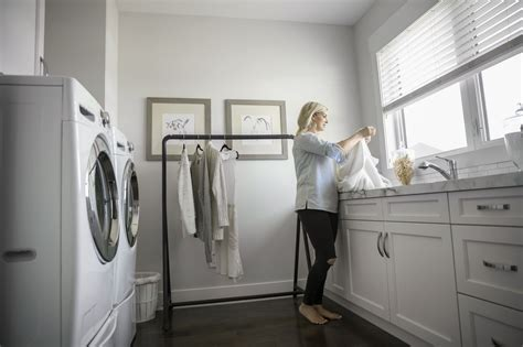 smart washers  dryers
