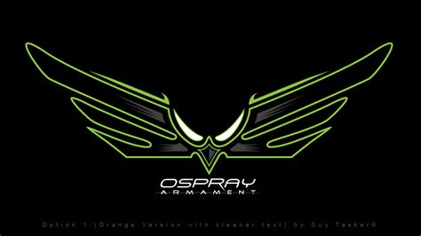 cool logo designs logo designer