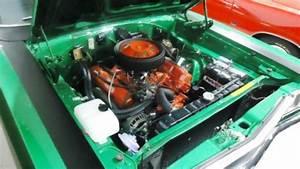 Find Used 1969 Road Runner  Roadrunner  440  4 Speed