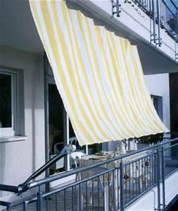 Peddy shield auswahl sichtschutz mit sonnensegeln for Markise balkon mit tapeten von hammer