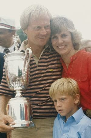jack william nicklaus profile people successstory