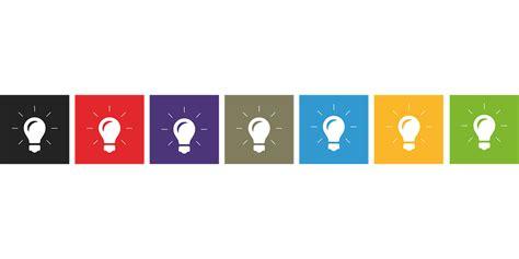 free vector graphic idea icon badge box symbol free