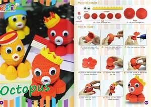Loisirs Créatifs Enfants : carton ondul quilling enfant loisirs cr atifs tuto ~ Melissatoandfro.com Idées de Décoration