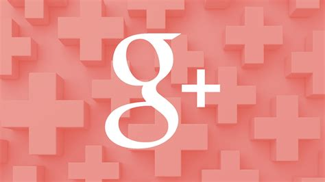 google   tighter focus lead  success
