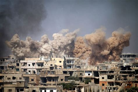 city siege 6 syria cease begins but without mechanisms to enforce