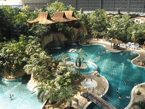 hotel review tropical islands brandenburg berlin 187 missgetaway