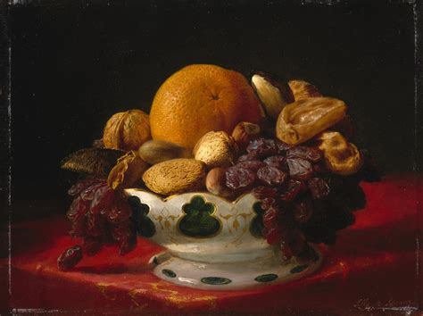 filelilly martin spencer oranges nuts  figs