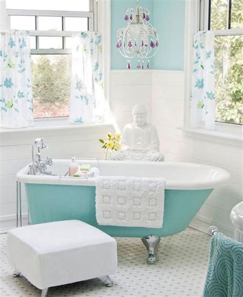 Pretty Bathroom Color Ideas Feng Shui Home Step 3 Bathroom Decorating Secrets