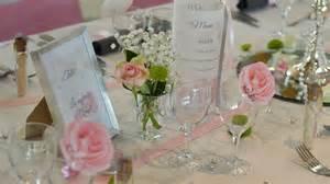 deco de mariage décoration