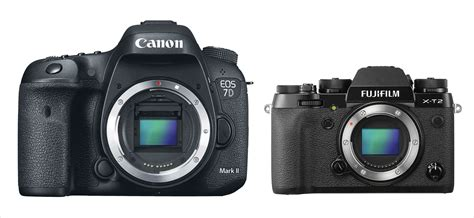recommended camera equipment  beginners photography life