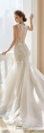 white bridesmaid dresses y21672 aprilia tolli wedding dress