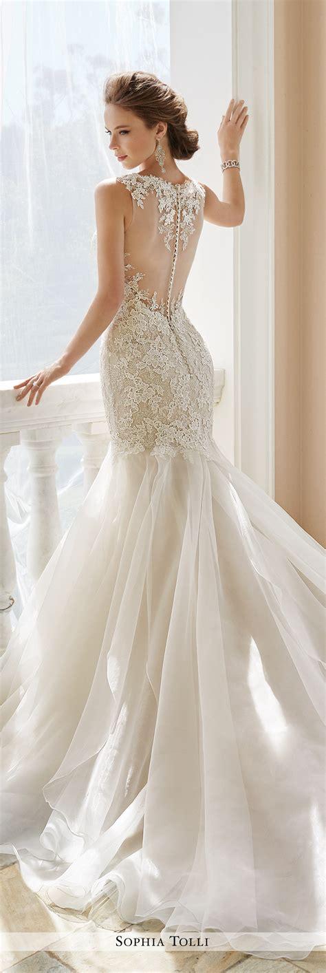 wedding dress for y21672 aprilia tolli wedding dress