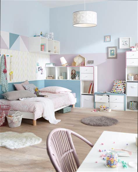 chambre pastel chambre deco idee deco chambre pastel
