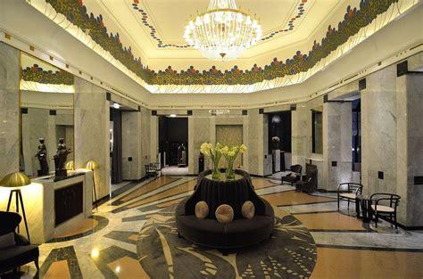 Interior design   Wikiwand