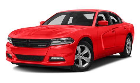 Chrysler 300 Vs Dodge Charger by 2019 Dodge Charger Vs 2019 Chrysler 300