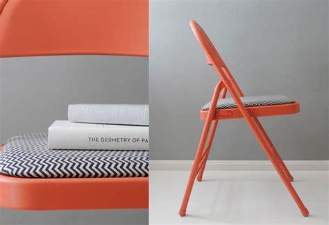 customiser une chaise customiser chaise pliante 1 http designformankind