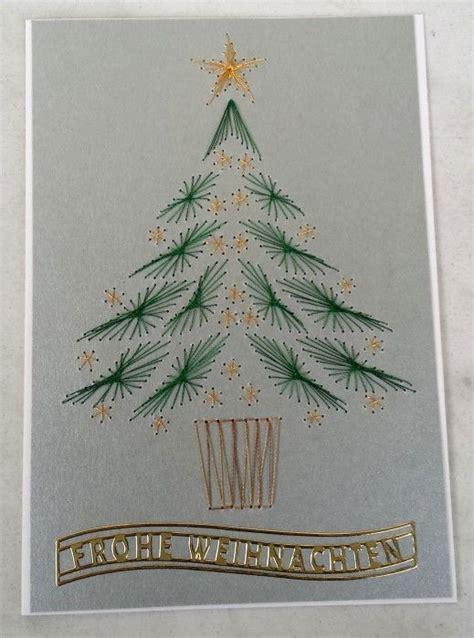 fadengrafik vorlagen weihnachten fadengrafik gru 223 karten weihnachten bricolage fadengrafik fadengrafik vorlagen und